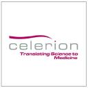 Celerion logo icon