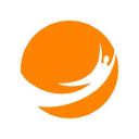 CeleriTech Logo