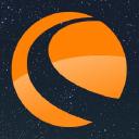 Celestron logo icon