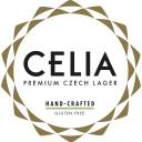Celia logo icon