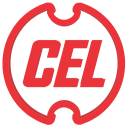 Central Electronics Limited logo icon