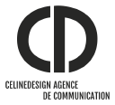 Celine Design logo icon