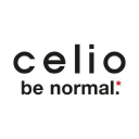 Celio - Send cold emails to Celio