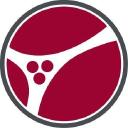 Celixir logo icon