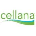 Cellana