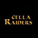 Cellaraiders logo icon