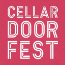 Cellar Door Wine Festival logo