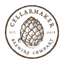 Cellarmaker Brewing Co logo icon