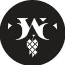 Cellars Wine Club logo icon