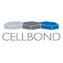 Cellbond logo icon
