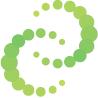Cell Care logo icon