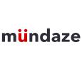 Cell Cases USA Logo