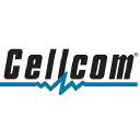 Cellcom logo icon