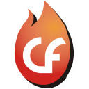 Cellfire - Send cold emails to Cellfire