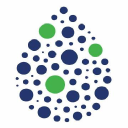 Cell Max Life logo icon