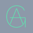 Cellmid Ltd logo icon