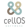 Cellos Software Limited logo