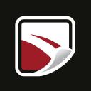 Cellotape logo icon