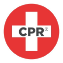 Cpr® Cell Phone Repair logo icon