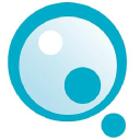 Cells4 Life logo icon
