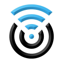 Cellucom Group logo icon