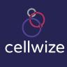Cellwize logo