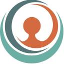 Cellworks logo icon