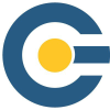 Celsius Therapeutics logo