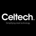 Celtech Group logo icon