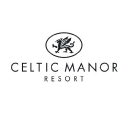 The Celtic Manor Resort - Send cold emails to The Celtic Manor Resort