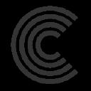 Celtic English Academy logo icon