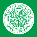 Celtic Fc logo icon