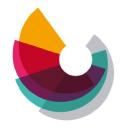 Celyad logo icon