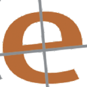 Cema Technologies logo icon