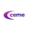 Ceme logo icon