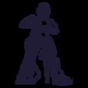 Cement Cutting Inc Logo