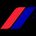 Cemex logo icon