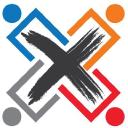 Cemex Software