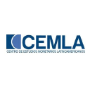 Cemla logo icon