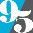 Cemstone logo