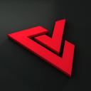 – Cena logo icon
