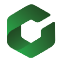 Cenergy logo icon