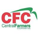 Central Farmers Cooperative/FREMAR LLC logo
