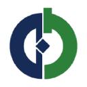 Cenova Ventures logo icon