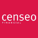 Censeo Financial logo icon