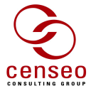 Censeo Consulting Group - Send cold emails to Censeo Consulting Group