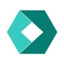 Censia Inc logo