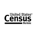 U S Census Bureau