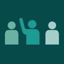 Census Reporter logo icon