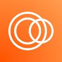 Censys logo icon